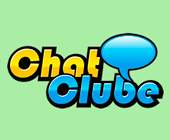 Chat Clube